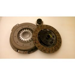(E9 2.5CS-3.0CSL) Clutch Kit 240mm 10.73> Rec/Ex typB (P)