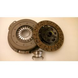 (E9 2.5CS-3.0CSL) Clutch Kit 240mm >9.73 Reconditioned (surcharge - see full description)