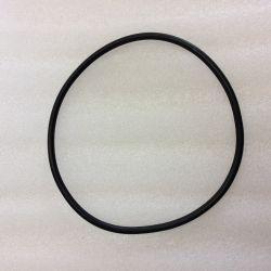 (E9 2.5CS-3.0CSL) Air Filter to Carb Seal 2800CS-3.0CS BMW