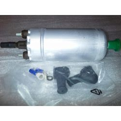 (E9 2.5CS-3.0CSL) Fuel Supply Pump 3.0CSi-CSL  BOSCH