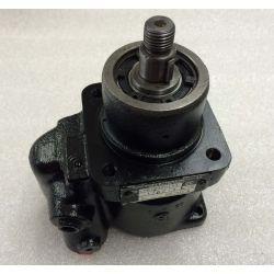 (E9 2.5CS-3.0CSL) Power Steering Pump 2800CS-3.0CSL Reconditioned (surcharge - see full description)