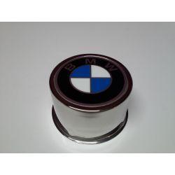 (E9 2.5CS-3.0CSL) Hub Cap - Fits CSSP.3550 & 3180  BMW