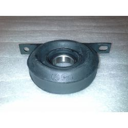 (E9 2.5CS-3.0CSL) Prop Shaft Centre Bearing Complete OE