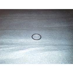 (E9 2.5CS-3.0CSL) Diff Drain and Filler Plug Seal Ring