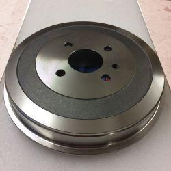 (1500-2000Tilux) Rear Brake Drum (250mm)  OE