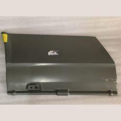 (E9 2.5CS-3.0CSL) Rear Sill End Repair Panel RH (P)