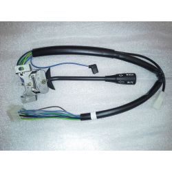 (E9 2.5CS-3.0CSL) Indicator and Wiper Switch RH side (early)