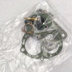 E12 Wiring Loom for Electric Window Power Supply 518 - 535i