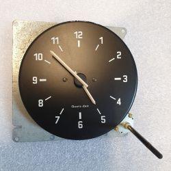 (E21) Binnacle clock for early 315, 316, 318 and 318i