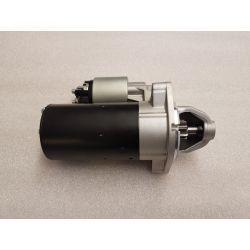 (E21) M10 Starter Motor (P) 1979-1982