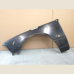 (E23 7 Series models) Front Wing  BMW LH NOS 41351920759
