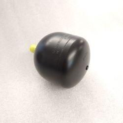 (E24) 635csi Brake Pressure Accumulator