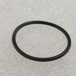 (E30) ZF 4HP22/24 Auto Gearbox O Ring