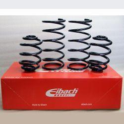 (E30) Eibach Pro-Kit Sports Spring Set E30 M3 only