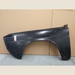 (1500-2000Tilux) Front Wing LH BMW NOS 41355790005