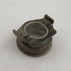 (1500-2000Tilux) Clutch R/Brg 1800 - 2000ti 1965-71 (P)