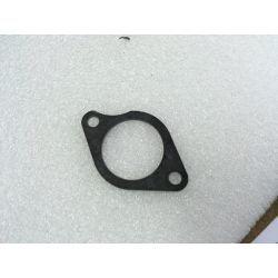 (1500-2000Tilux) 1800TISA Carb Insulator Weber 45DCOE O/S