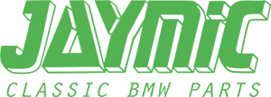 Jaymic BMW Parts Ltd